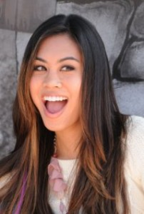Ashley Argota 2