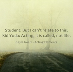 Kid Yoda - Student-But-I-cant